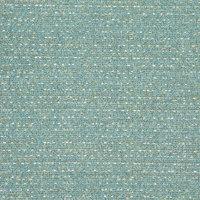B8627 Haze Fabric