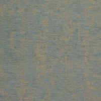 B8630 Seaspray Fabric
