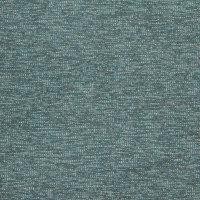B8633 Aegean Fabric