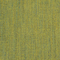 B8639 Sugarsnap Fabric
