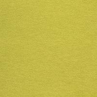 B8640 Apple Fabric