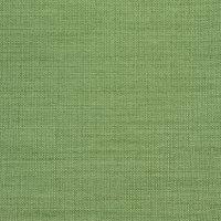 B8646 Clover Fabric
