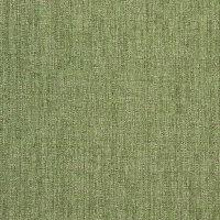 B8648 Lichen Fabric
