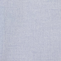 B8650 Oxford Fabric