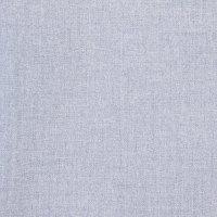 B8650 Oxford Fabric