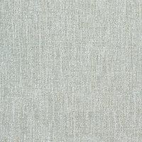 B8652 Pool Fabric