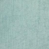 B8655 Haze Fabric