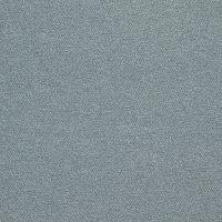 B8656 Pacific Fabric