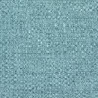 B8658 Indigo Fabric