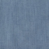 B8659 Denim Fabric
