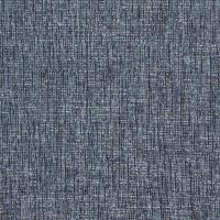 B8660 Oxford Fabric