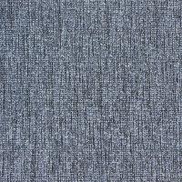 B8661 Denim Fabric