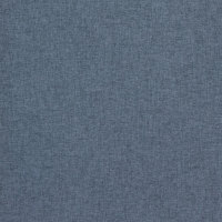 B8662 Harbor Fabric