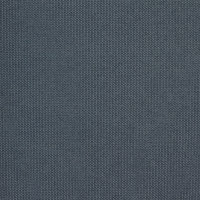 B8663 Atlantic Fabric