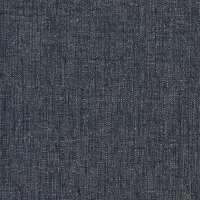 B8664 Harboe Fabric