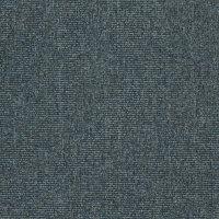 B8665 Deep Fabric