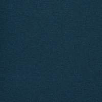 B8667 Navy Fabric