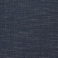 B8668 Coastal Fabric