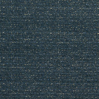 B8670 Denim Fabric