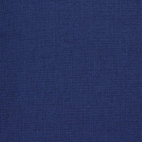 B8671 Island Fabric