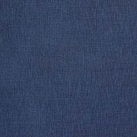 B8673 Royal Blue Fabric