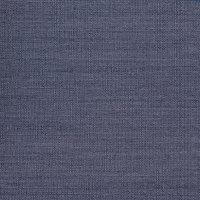 B8674 Scate Fabric
