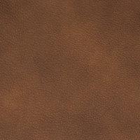 B8692 Cognac Fabric