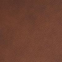 B8698 Brick Fabric