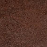 B8704 Chino Fabric