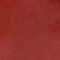 B8705 Cinder Fabric