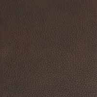 B8711 Chocolate Fabric