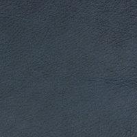 B8720 Pacific Fabric