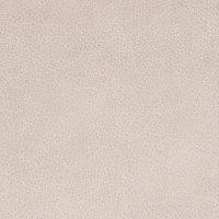 B8732 Fog Fabric