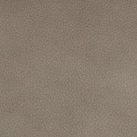 B8734 Granite Fabric