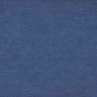 B8753 Indigo Fabric