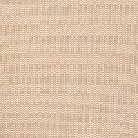 B8771 Chalk Fabric