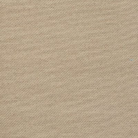 B8774 Turf Fabric