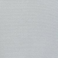 B8778 Charcoal Fabric