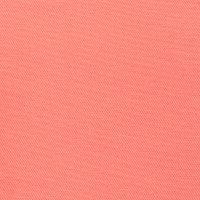 B8784 Mango Fabric