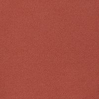 B8788 Terra Cotta Fabric
