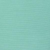 B8789 Emerald Fabric