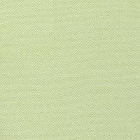 B8792 Crabapple Fabric