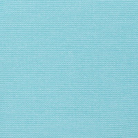 B8798 Baltic Fabric