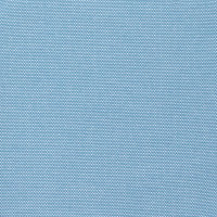 B8801 French Blue Fabric
