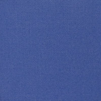 B8805 Royalty Fabric