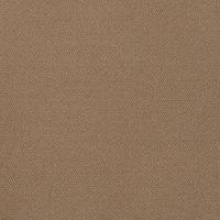 B8807 Pecan Fabric