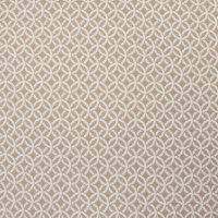 B8820 Linen Fabric