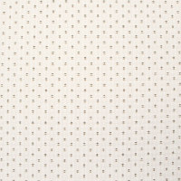B8826 Marble Fabric