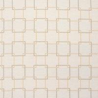 B8829 Linen Fabric
