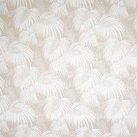 B8830 Bone Fabric